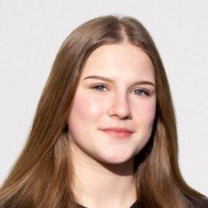 Joana Kaufmann